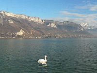 201012-Annecy